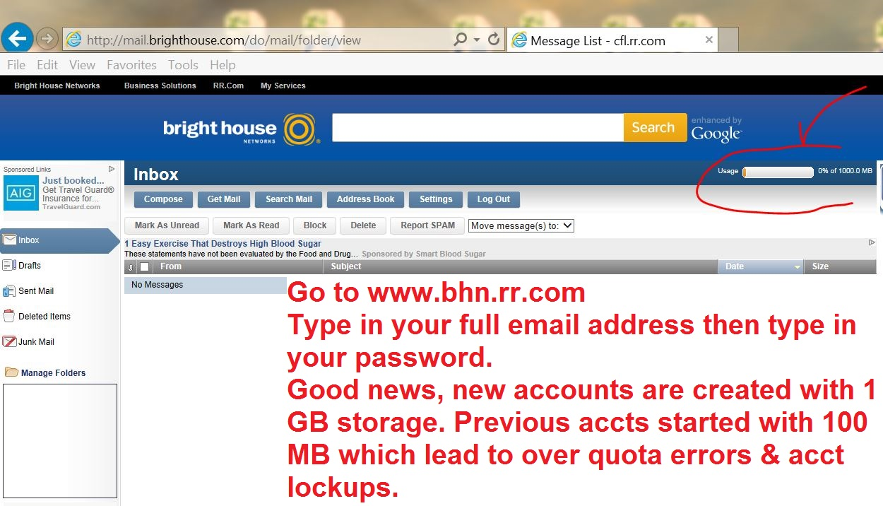 Bright House Security Login Fascinating Bright House Security Login Home  Design Design Ideas