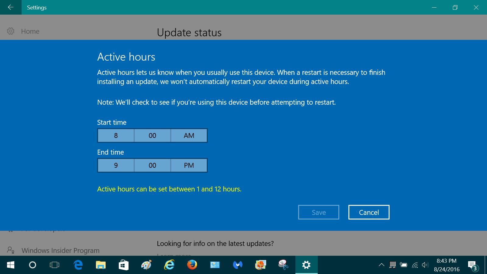 notfall patch windows xp